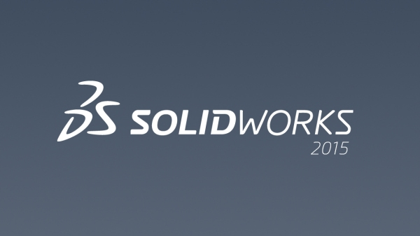 solidworks-2015
